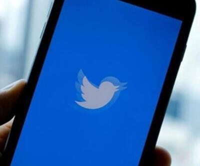 Twitter güvenlik modu özelliğini tanıttı