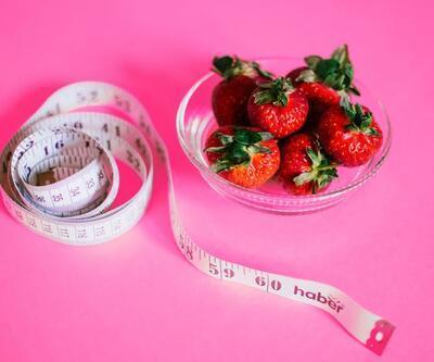 Zayıflamak için bazı 'sağlıklı alışkanlıklar' kilo vermeyi engelliyor