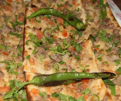 Kayseri'de 500 yıllık lezzet; Develi Cıvıklısı