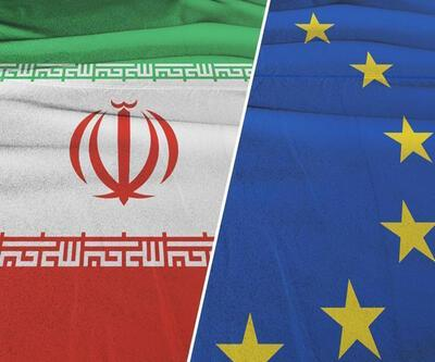 İran, AB'nin toplantı önerisini reddetti