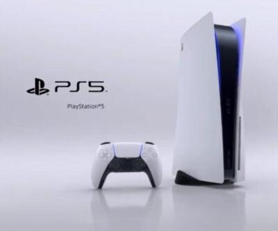 PS 5 gördüğü ilgi ile şaşırttı
