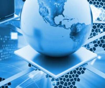 Tor internet tarayıcısı hangi özelliklere sahip?