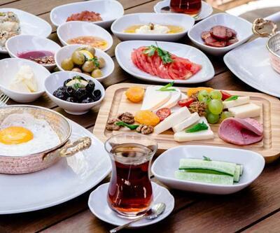 Eğitimde kahvaltının önemi