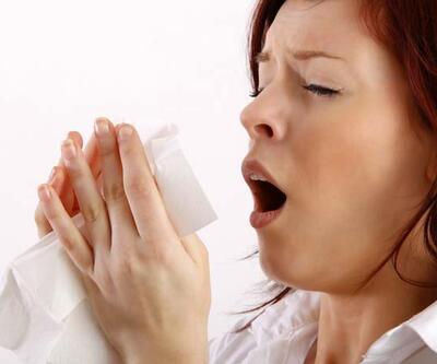 Polen alerjisi belirtileri bu yıl erken başlayabilir