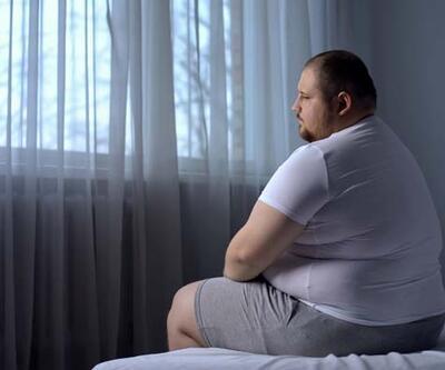 Obeziteye karşı 10 önlem
