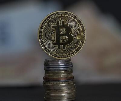 Hazine ve Maliye Bakanlığı'ndan 'kripto para' açıklaması