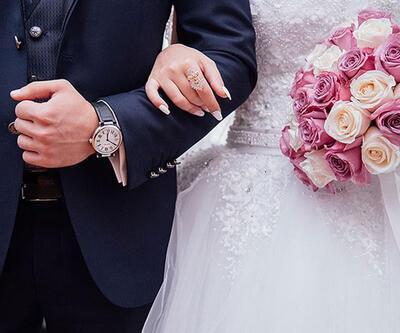 Düğün ve nikahlar nasıl yapılacak?
