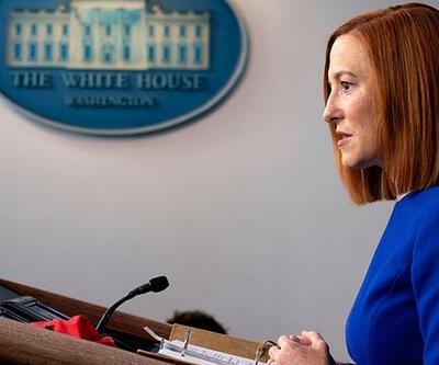 Beyaz Saray'dan Prens Selman açıklaması