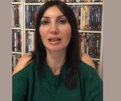 Mart ayının önemli tarihleri neler? Mine Ayman yorumladı | Video