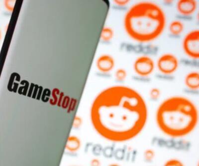 Medya botları Gamestop olayını körükledi