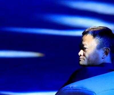 Kayıp iddiaları ve soruşturma haberleriyle gündemdeydi: Jack Ma artık Çin'in en zengini değil