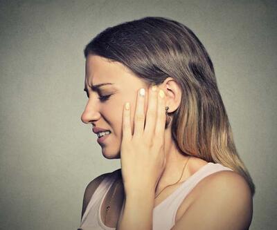 Kulaklarınızın sesini dinleyin