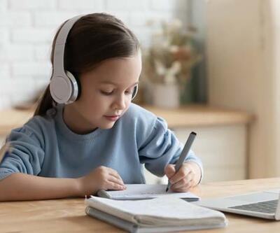 Online eğitim gören öğrencilere fiziksel aktivite tavsiyeleri