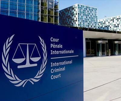 """UCM'den """"Filistin'de savaş suçu"""" soruşturması"""