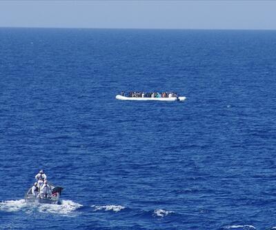 Cibuti'de insan kaçakçıları en az 20 göçmeni öldürdü