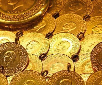 Canlı altın fiyatları 4 Mart 2021!
