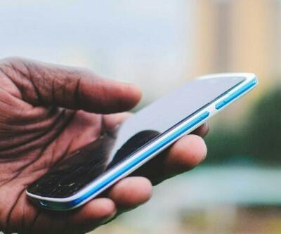 Akıllı telefon bağımlısı mısınız?