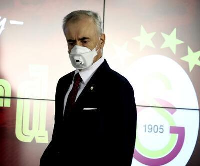 Mustafa Cengiz: Bu düzeni kuranlar şeytani