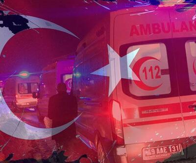 """Tüm Türkiye yasa boğuldu! Ünlü isimlerden """"Bitlis"""" paylaşımı"""