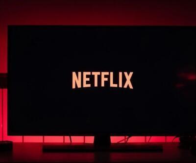Netflix TikTok'a özendi