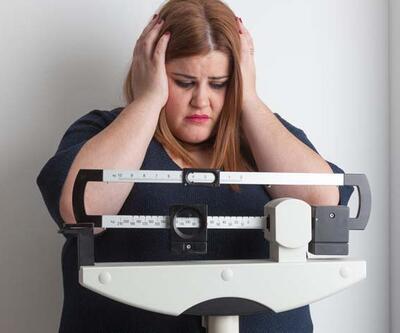 Obeziteye dur diyecek 15 beslenme önerisi
