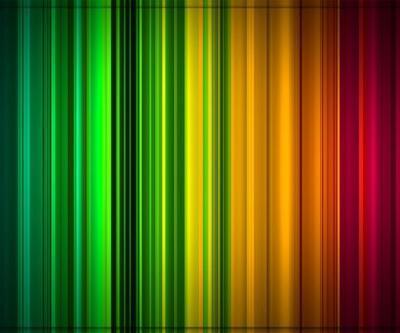 Renk körlüğü genetik yolla taşınıyor