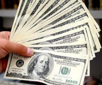 Dolar bugün ne kadar, euro kaç TL? 6 Mart 2021 son dakika döviz kurları
