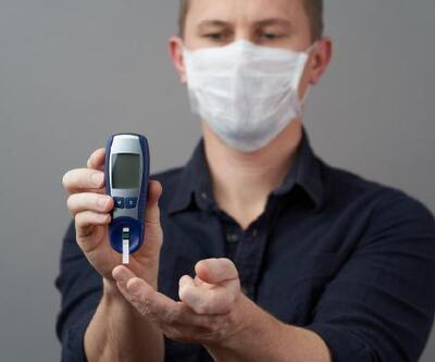 Şeker hastalarına 'kontrollerinizi aksatmayın' uyarısı
