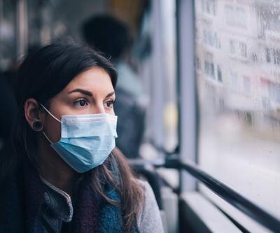 Koronavirüs sürecinde yeni sorun: Sinsice ilerliyor