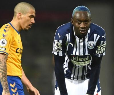 Mbaye Diagne yıldızları geride bıraktı
