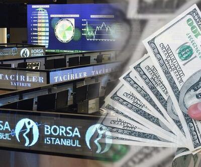 Borsa, dolar ve euro'da son durum ne? (09.03.2021Piyasa rakamları)
