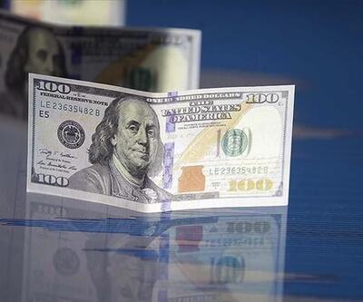 10 Mart 2021 döviz kurları! Dolar bugün ne kadar? Euro kuru kaç lira?