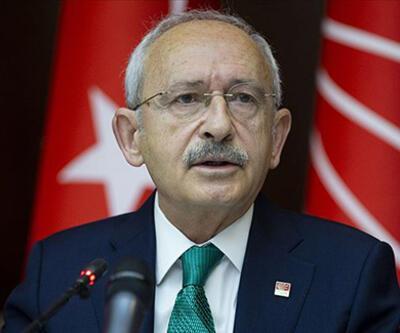 CHP, emeklilerin sorun ve taleplerini dinledi