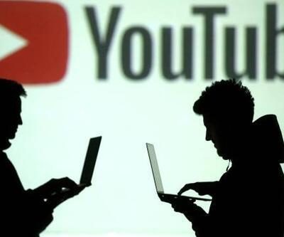 Youtuber'lara kötü haber: Google vergi kesecek