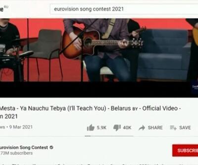 Youtube harekete geçti! 800 bin video kaldırıldı