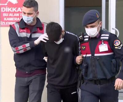 Yasa dışı bahis operasyonu: 28 gözaltı