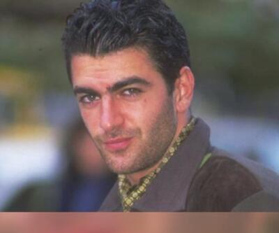 Karahan Çantay'ın cenazesi Türkiye'ye getirildi
