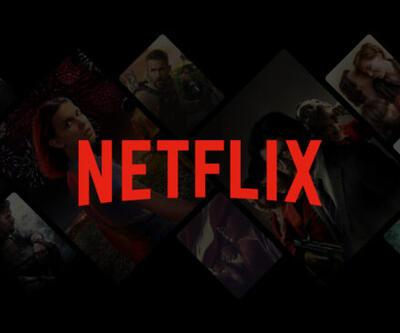 Netflix ortak paylaşımda değişikliğe gidiyor
