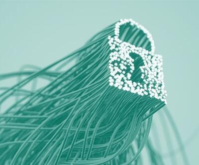 Siber Güvenliğiniz Hakkında Ne Kadar Bilgi Sahibisiniz?