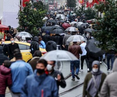 Bakan Koca illere göre vaka sayılarını açıkladı: İşte durumu kötü ve iyi olan şehirler