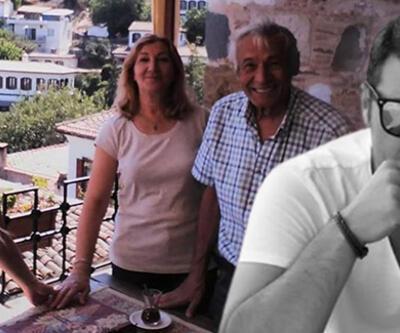 Villada 4 kişinin cesedi bulunmuştu: Antalya'daki dehşette yeni ayrıntılar ortaya çıktı