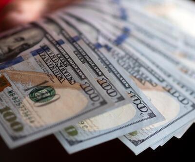 Dolar kuru bugün ne kadar, euro kaç TL? 17 Mart 2021 son dakika döviz kurları