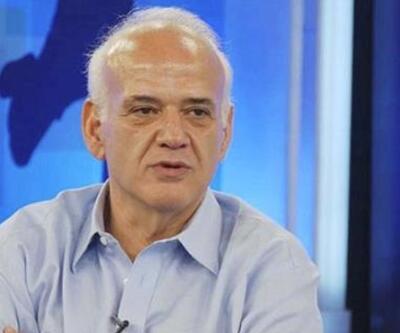 Ahmet Çakar: Hakkınızı helal edin