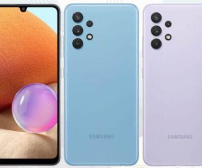 Samsung uygun fiyatlı yeni A serisi modelini tanıttı