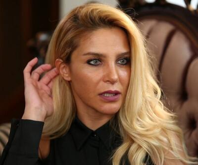 Çılgın Sedat'ın eşi Özlem Kapurtu kimdir, kaç yaşında, nereli? Çılgın Sedat kimdir, oğlunun hastalığı ne?