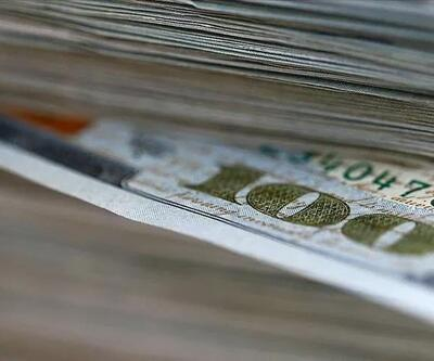 Dolar bugün ne kadar? Euro kaç TL? 20 Mart 2021 güncel döviz kurları