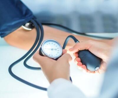 Yüksek kan basıncı seviyenizi düşürecek öneriler! Uzman isim tek tek anlattı