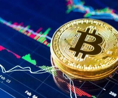 Bitcoin, Ethereum, Chainlink ve Riple ne kadar, kaç TL? Kripto para piyasasında son durum ne?