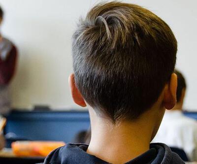 Valilik açıkladı! İki okulda yüz yüze eğitime 14 gün ara verildi