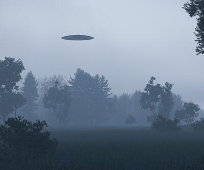 ABD'nin Eski Ulusal İstihbarat Direktörü'nden ilginç UFO iddiası